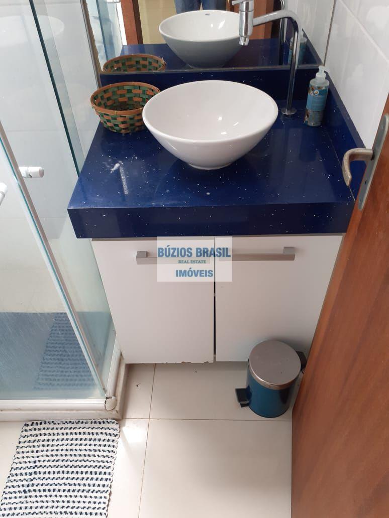 Casa em Condomínio 2 quartos à venda - VG27 - 26