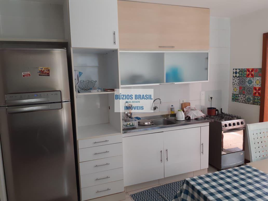 Casa em Condomínio 2 quartos à venda - VG27 - 27