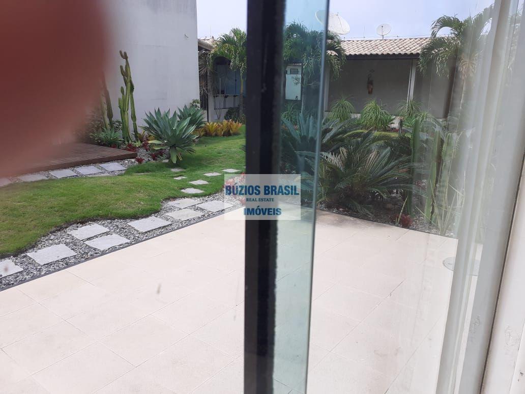 Casa em Condomínio 2 quartos à venda - VG27 - 32
