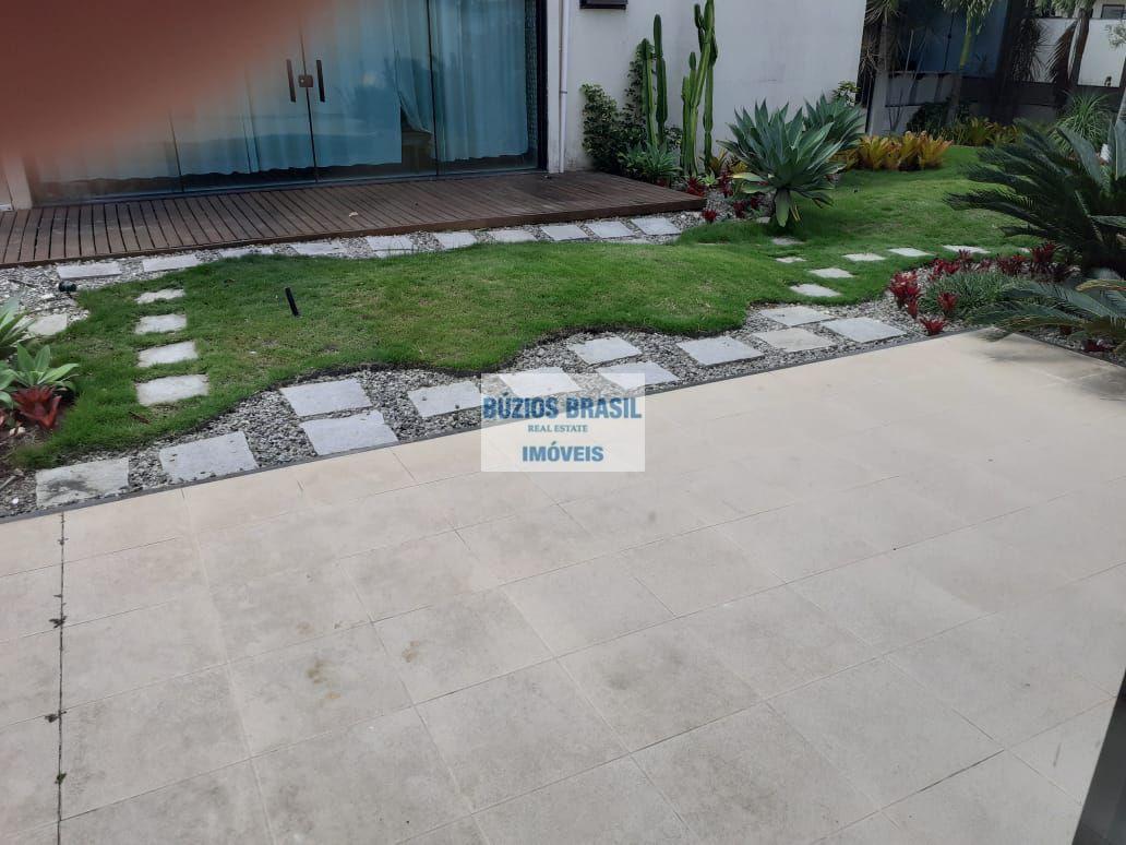 Casa em Condomínio 2 quartos à venda - VG27 - 33