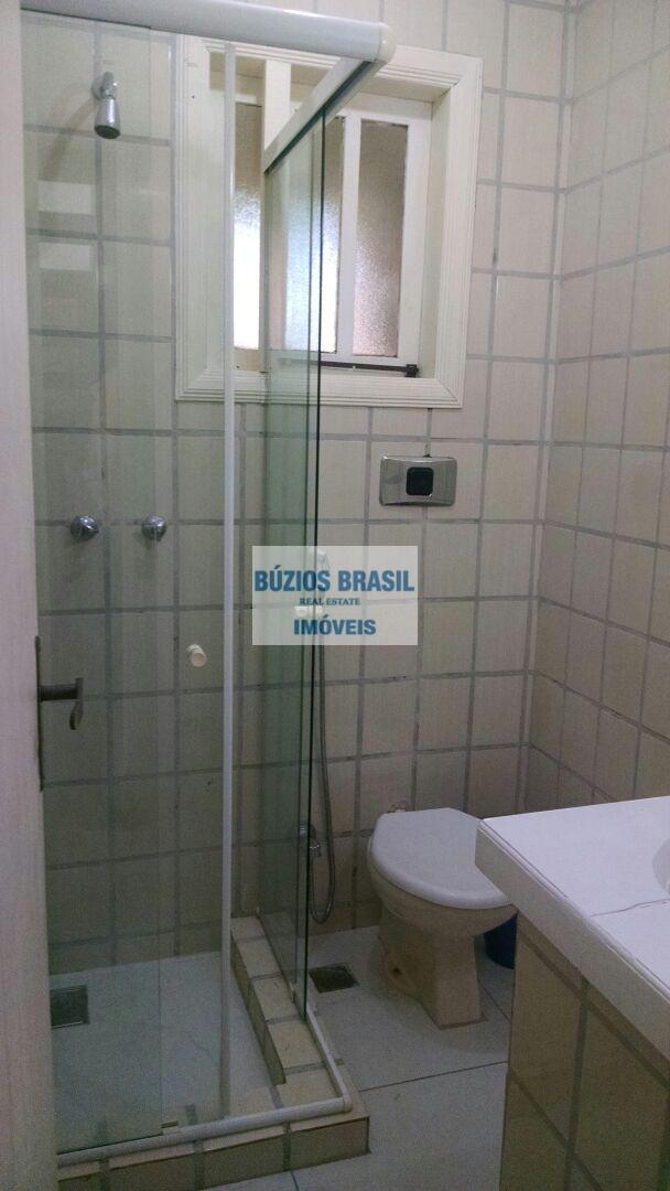 Casa em Condomínio para alugar Rua Gravatás,Geribá, Armação dos Búzios - LTG15 - 9