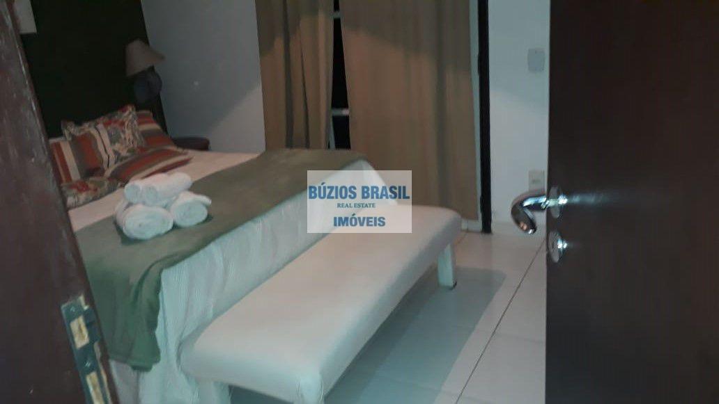 Casa em Condomínio para alugar Avenida José Bento Ribeiro Dantas,Manguinhos, Armação dos Búzios - LTBF1 - 8
