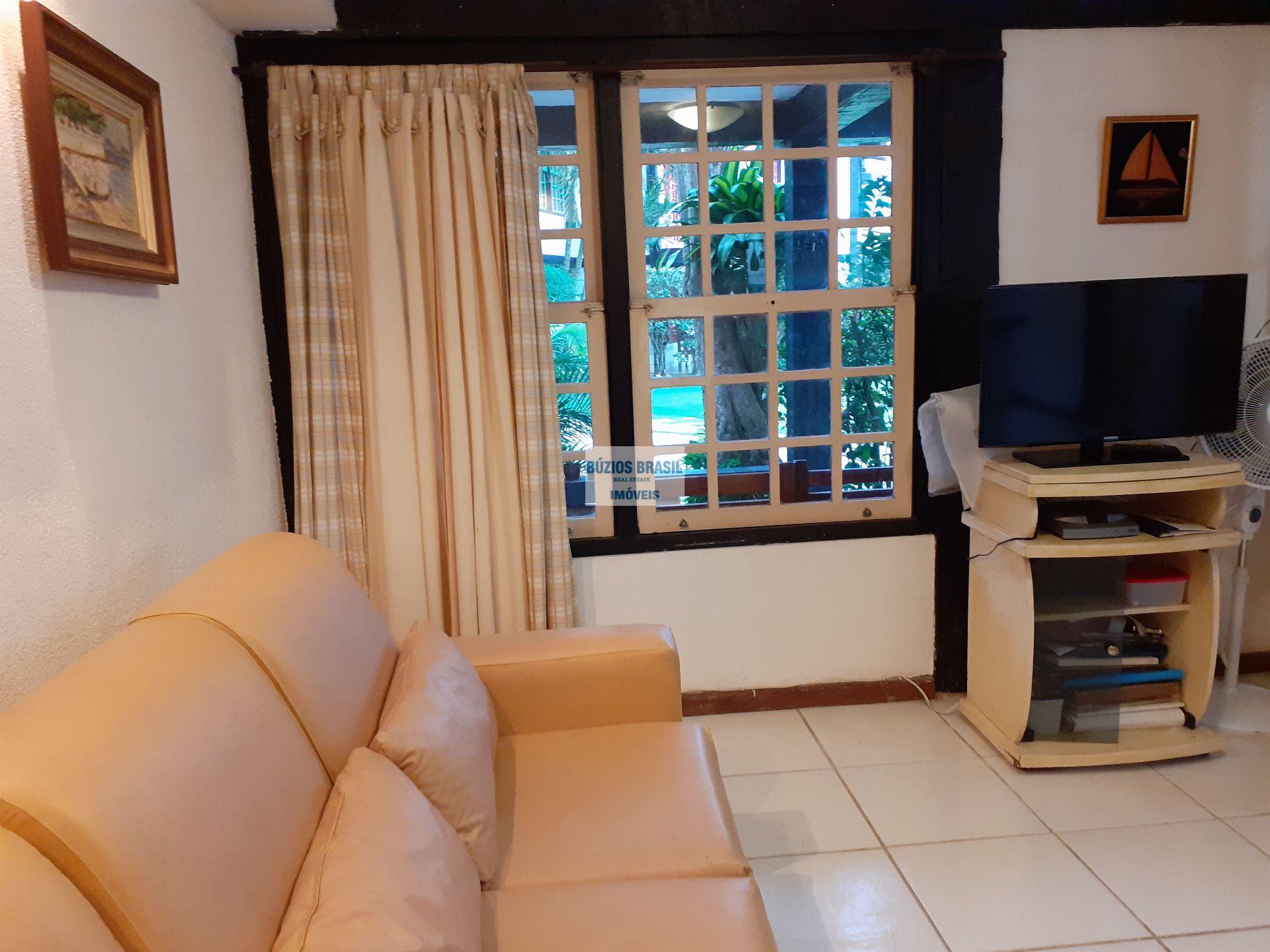 Casa em Condomínio 3 quartos à venda Geribá, Armação dos Búzios - R$ 700.000 - VG31 - 4