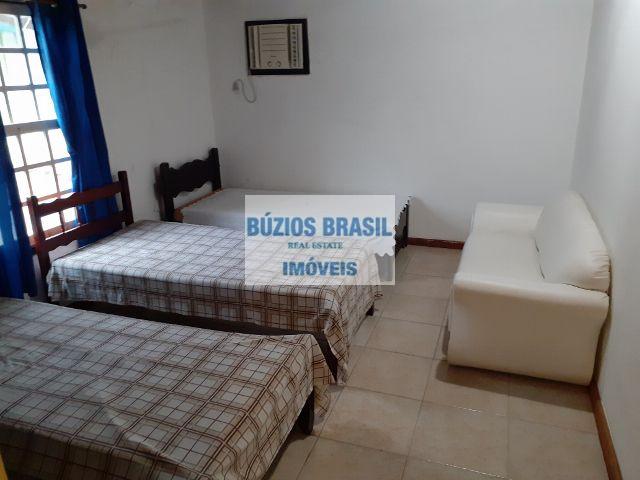 Casa em Condomínio 3 quartos à venda Geribá, Armação dos Búzios - R$ 700.000 - VG31 - 17