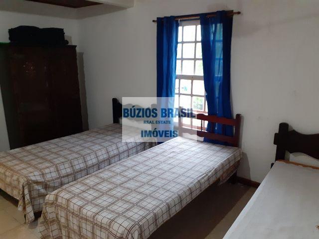 Casa em Condomínio 3 quartos à venda Geribá, Armação dos Búzios - R$ 700.000 - VG31 - 18