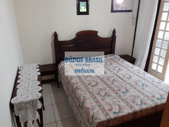 Casa em Condomínio 3 quartos à venda Geribá, Armação dos Búzios - R$ 700.000 - VG31 - 21