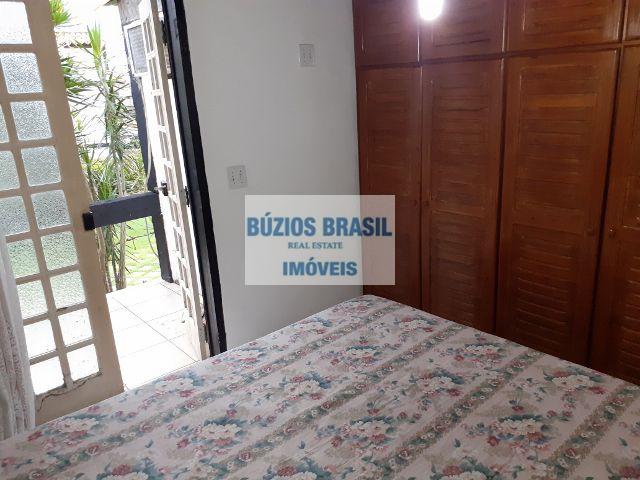 Casa em Condomínio 3 quartos à venda Geribá, Armação dos Búzios - R$ 700.000 - VG31 - 22