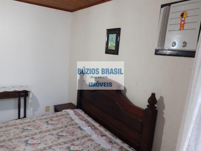 Casa em Condomínio 3 quartos à venda Geribá, Armação dos Búzios - R$ 700.000 - VG31 - 25