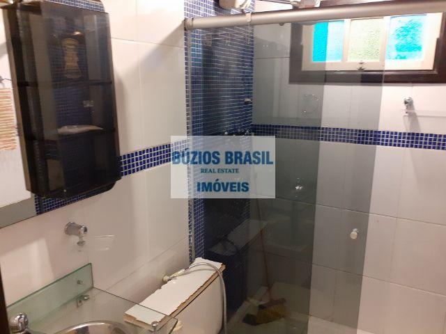 Casa em Condomínio 3 quartos à venda Geribá, Armação dos Búzios - R$ 700.000 - VG31 - 26