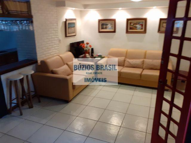 Casa em Condomínio 3 quartos à venda Geribá, Armação dos Búzios - R$ 700.000 - VG31 - 29