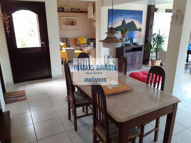 Casa em Condomínio 4 quartos à venda Manguinhos, Armação dos Búzios - R$ 1.600.000 - VM8 - 9