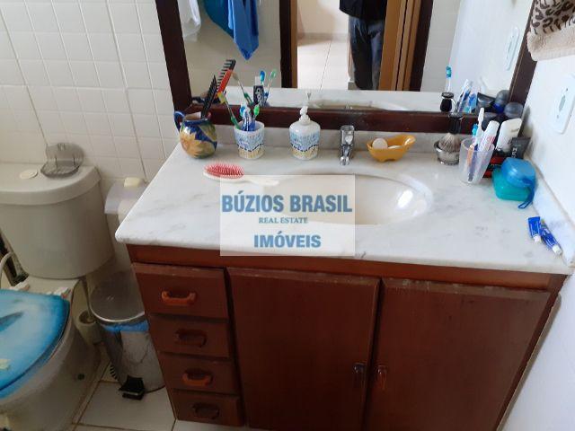 Casa em Condomínio 4 quartos à venda Manguinhos, Armação dos Búzios - R$ 1.600.000 - VM8 - 14