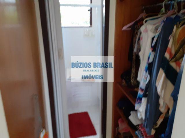 Casa em Condomínio 4 quartos à venda Manguinhos, Armação dos Búzios - R$ 1.600.000 - VM8 - 21