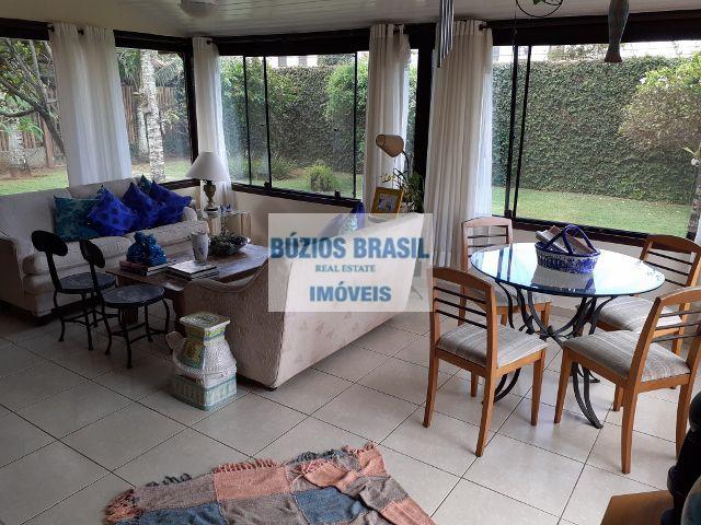 Casa em Condomínio 4 quartos à venda Manguinhos, Armação dos Búzios - R$ 1.600.000 - VM8 - 28