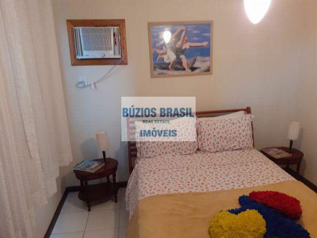Casa em Condomínio 4 quartos à venda Manguinhos, Armação dos Búzios - R$ 1.600.000 - VM8 - 32