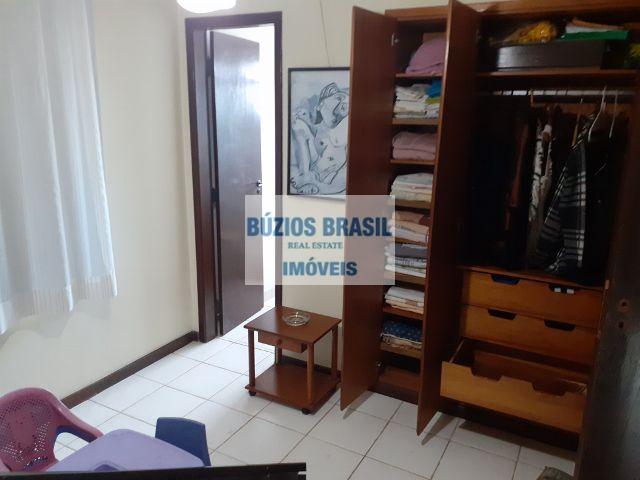 Casa em Condomínio 4 quartos à venda Manguinhos, Armação dos Búzios - R$ 1.600.000 - VM8 - 34