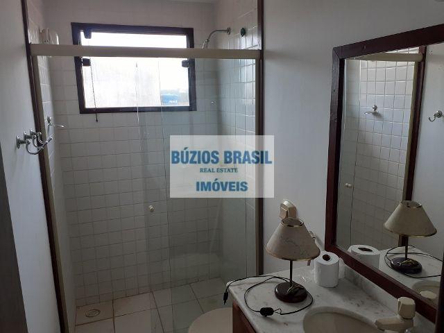 Casa em Condomínio 4 quartos à venda Manguinhos, Armação dos Búzios - R$ 1.600.000 - VM8 - 37