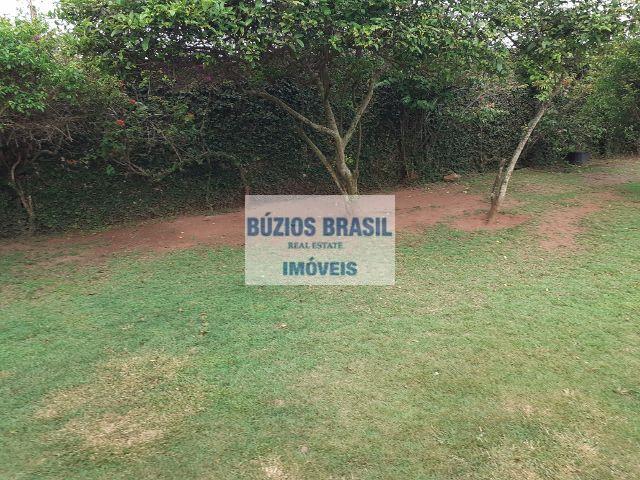 Casa em Condomínio 4 quartos à venda Manguinhos, Armação dos Búzios - R$ 1.600.000 - VM8 - 41