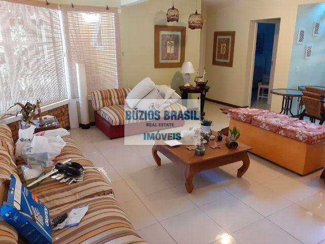 Casa em Condomínio à venda Manguinhos, Armação dos Búzios - R$ 1.250.000 - VM10 - 13