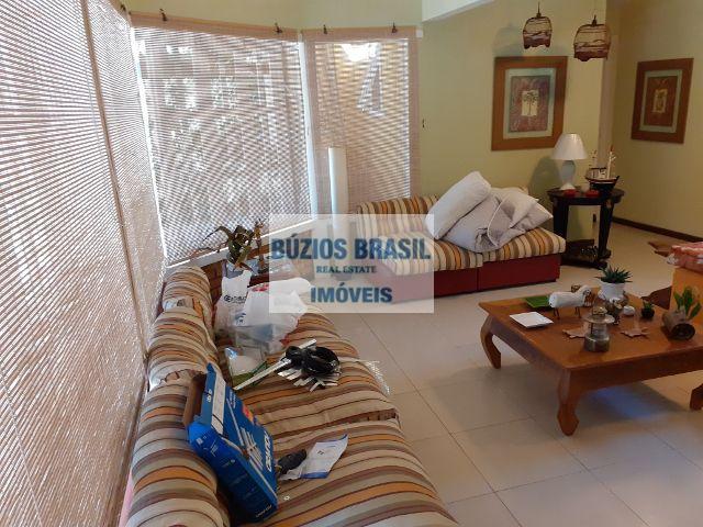 Casa em Condomínio à venda Manguinhos, Armação dos Búzios - R$ 1.250.000 - VM10 - 14
