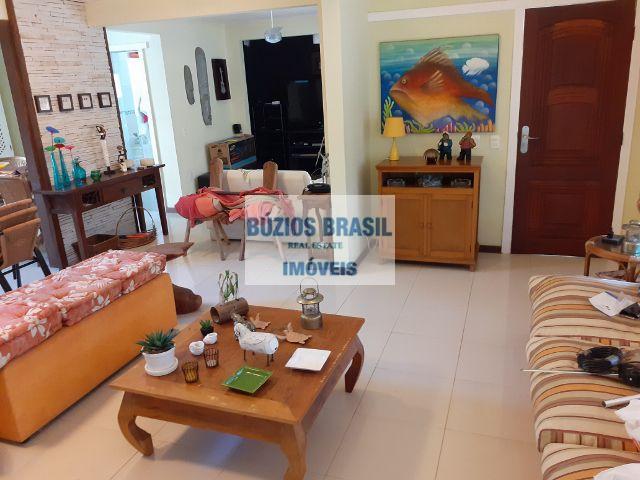 Casa em Condomínio à venda Manguinhos, Armação dos Búzios - R$ 1.250.000 - VM10 - 18