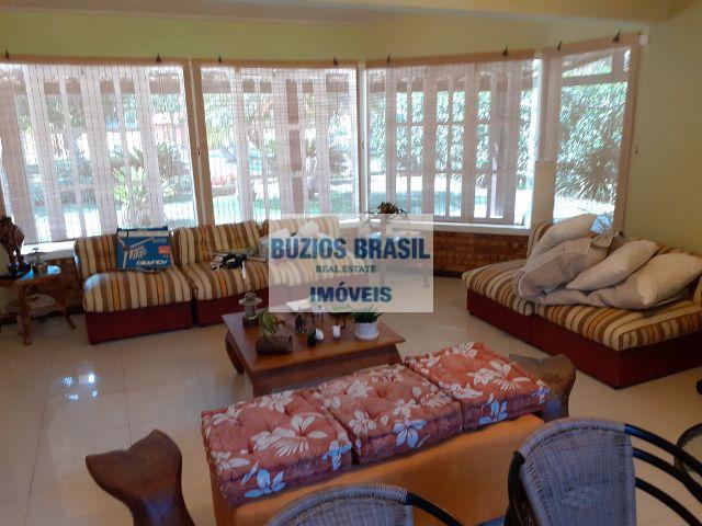 Casa em Condomínio à venda Manguinhos, Armação dos Búzios - R$ 1.250.000 - VM10 - 20
