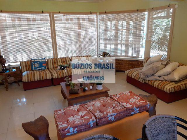 Casa em Condomínio à venda Manguinhos, Armação dos Búzios - R$ 1.250.000 - VM10 - 21