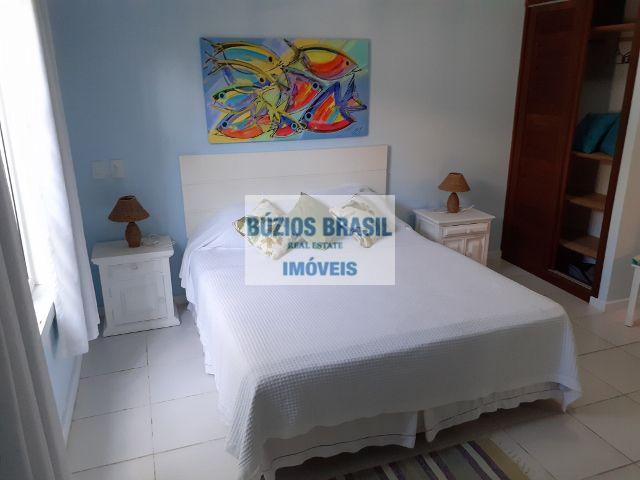 Casa em Condomínio à venda Manguinhos, Armação dos Búzios - R$ 1.250.000 - VM10 - 22