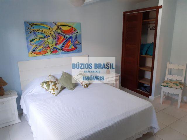 Casa em Condomínio à venda Manguinhos, Armação dos Búzios - R$ 1.250.000 - VM10 - 23