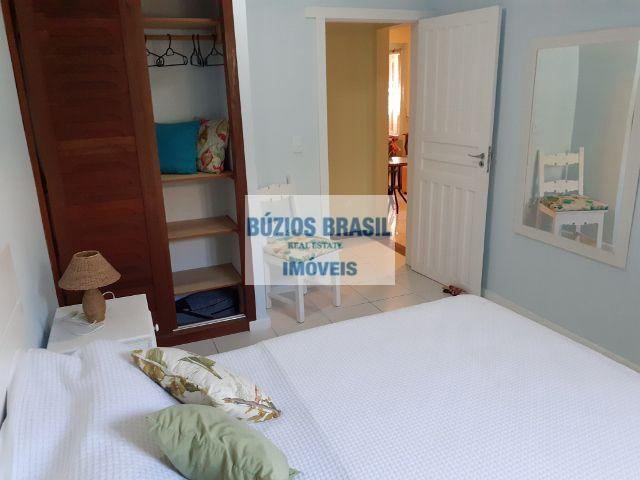 Casa em Condomínio à venda Manguinhos, Armação dos Búzios - R$ 1.250.000 - VM10 - 24