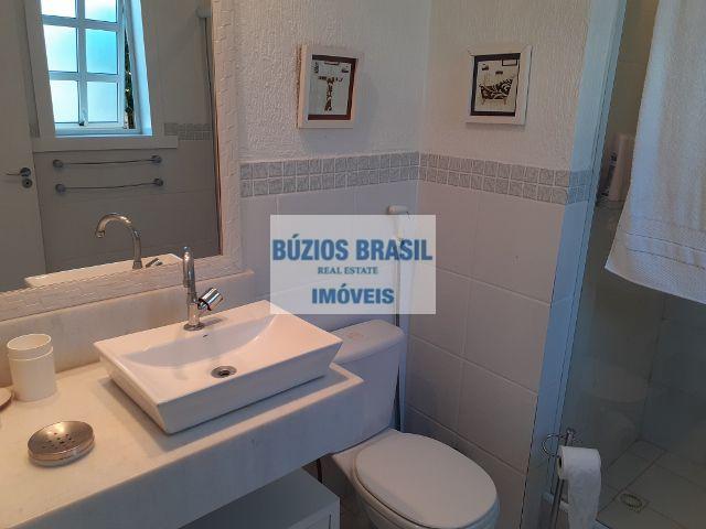 Casa em Condomínio à venda Manguinhos, Armação dos Búzios - R$ 1.250.000 - VM10 - 26