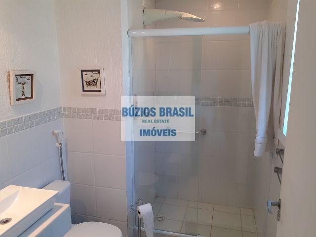 Casa em Condomínio à venda Manguinhos, Armação dos Búzios - R$ 1.250.000 - VM10 - 27