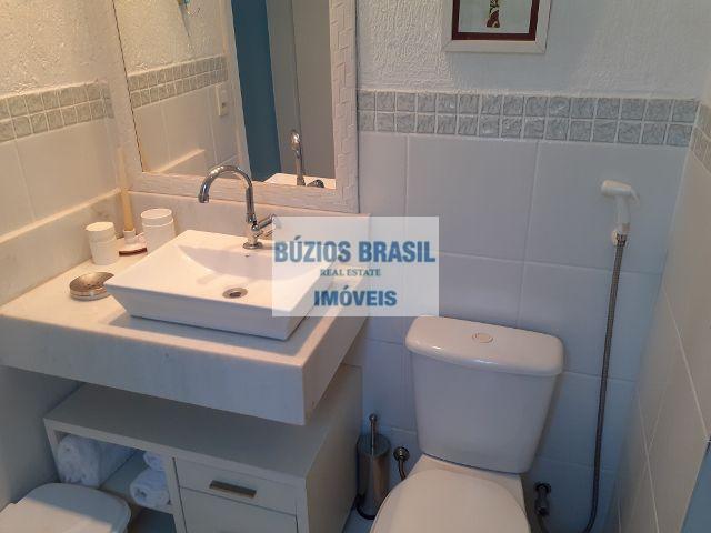 Casa em Condomínio à venda Manguinhos, Armação dos Búzios - R$ 1.250.000 - VM10 - 28