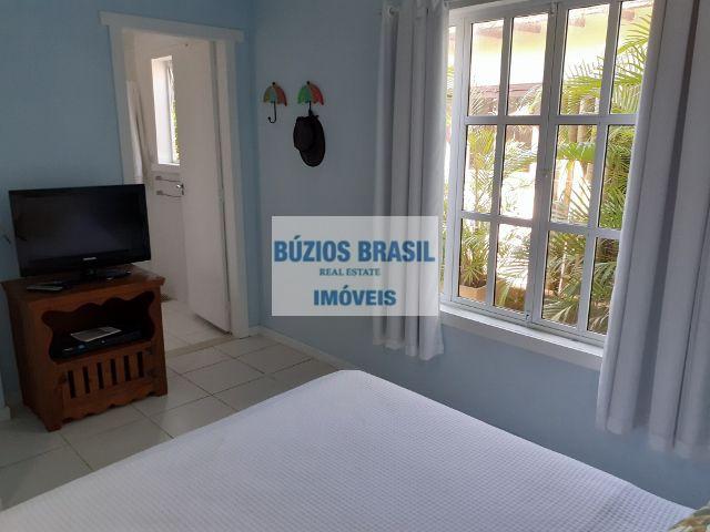 Casa em Condomínio à venda Manguinhos, Armação dos Búzios - R$ 1.250.000 - VM10 - 29