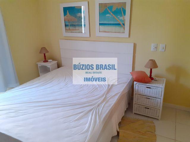 Casa em Condomínio à venda Manguinhos, Armação dos Búzios - R$ 1.250.000 - VM10 - 30