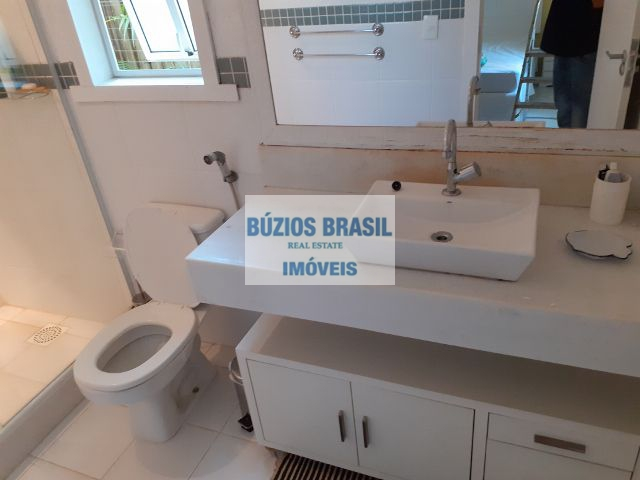 Casa em Condomínio à venda Manguinhos, Armação dos Búzios - R$ 1.250.000 - VM10 - 33