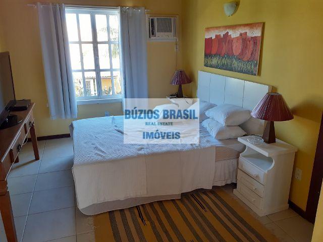 Casa em Condomínio à venda Manguinhos, Armação dos Búzios - R$ 1.250.000 - VM10 - 34