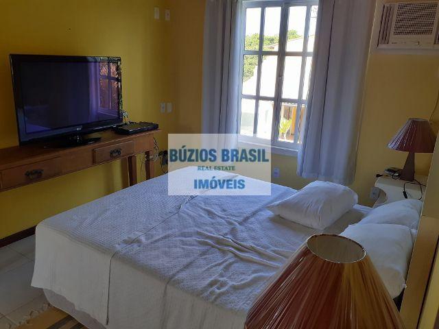 Casa em Condomínio à venda Manguinhos, Armação dos Búzios - R$ 1.250.000 - VM10 - 35