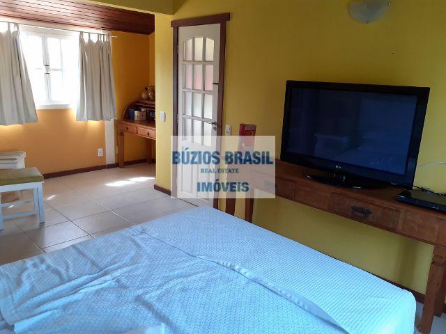 Casa em Condomínio à venda Manguinhos, Armação dos Búzios - R$ 1.250.000 - VM10 - 36