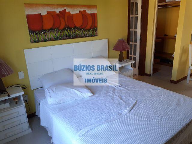 Casa em Condomínio à venda Manguinhos, Armação dos Búzios - R$ 1.250.000 - VM10 - 37