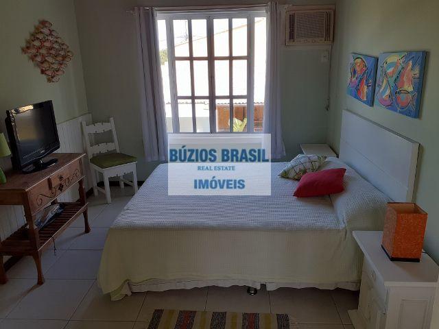 Casa em Condomínio à venda Manguinhos, Armação dos Búzios - R$ 1.250.000 - VM10 - 42
