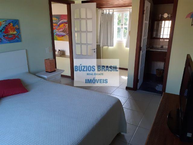 Casa em Condomínio à venda Manguinhos, Armação dos Búzios - R$ 1.250.000 - VM10 - 46