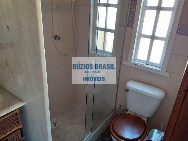 Casa em Condomínio à venda Manguinhos, Armação dos Búzios - R$ 1.250.000 - VM10 - 48