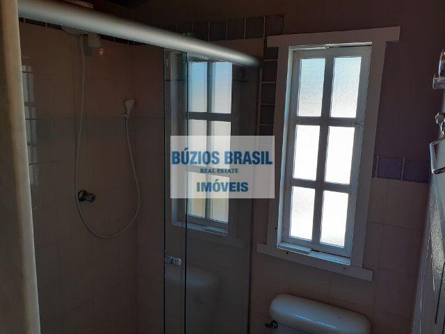 Casa em Condomínio à venda Manguinhos, Armação dos Búzios - R$ 1.250.000 - VM10 - 49