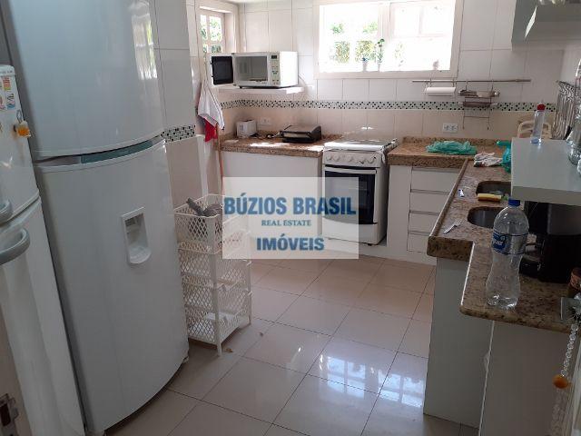 Casa em Condomínio à venda Manguinhos, Armação dos Búzios - R$ 1.250.000 - VM10 - 51