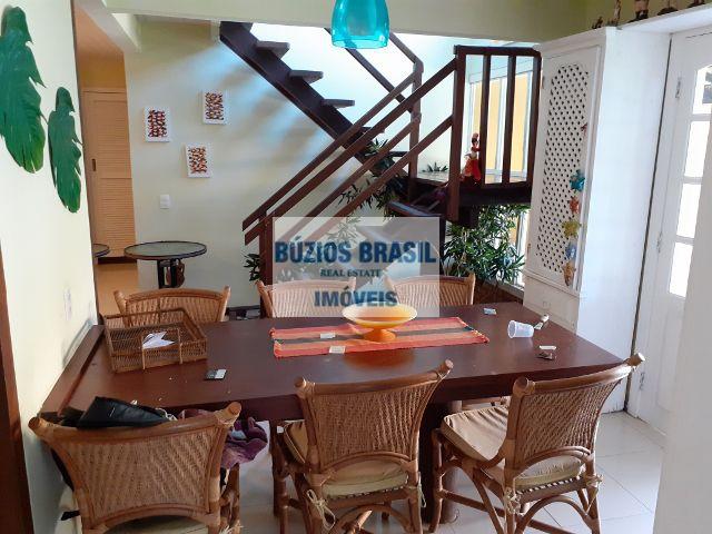 Casa em Condomínio à venda Manguinhos, Armação dos Búzios - R$ 1.250.000 - VM10 - 57