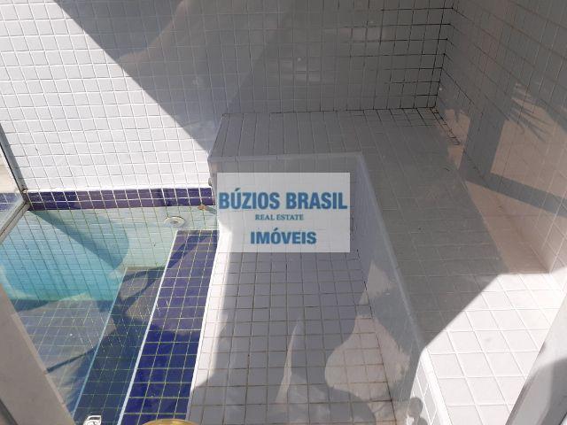Casa em Condomínio à venda Manguinhos, Armação dos Búzios - R$ 1.250.000 - VM10 - 60