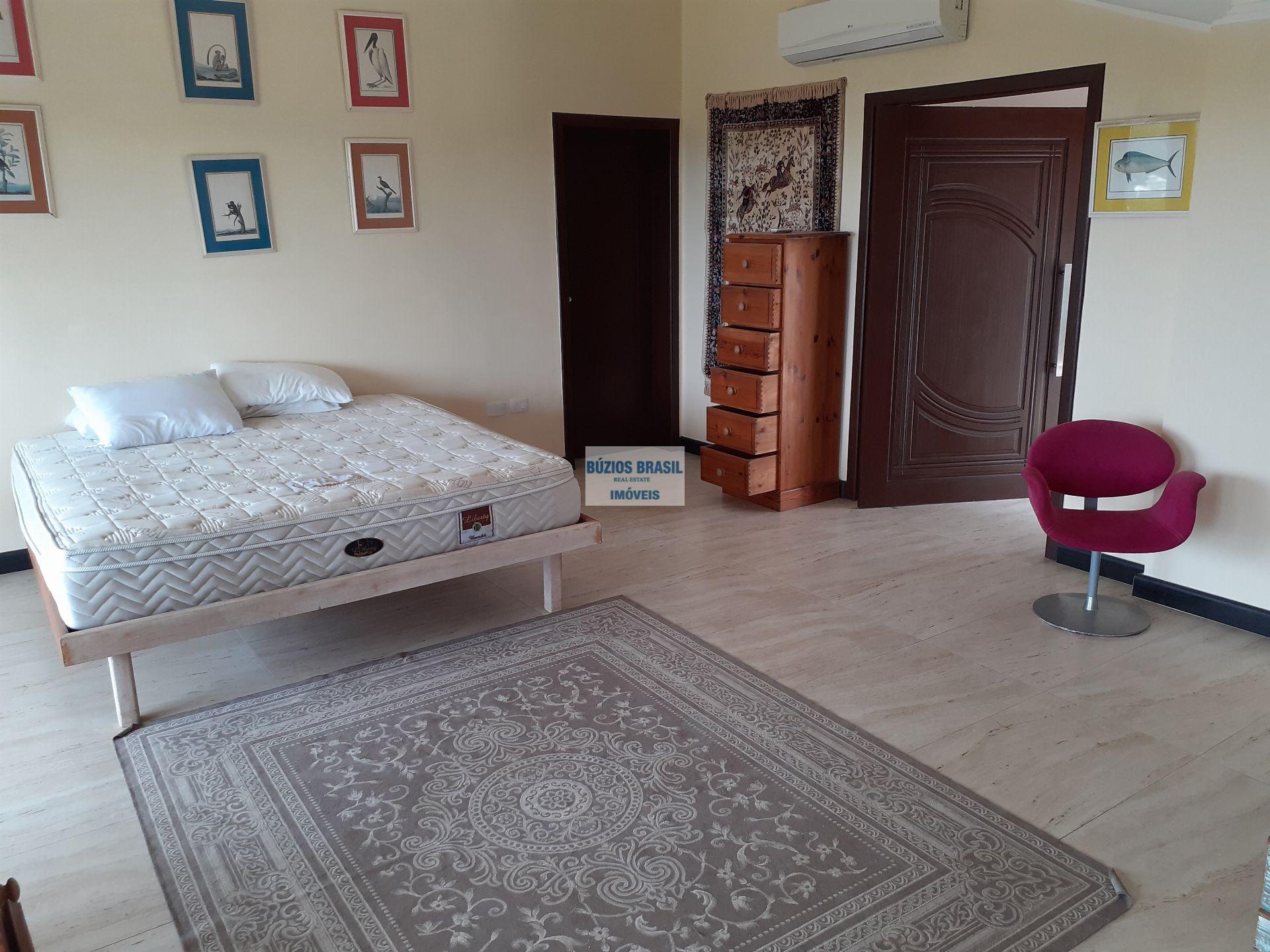 Casa em Condomínio 7 quartos para alugar centro, Armação dos Búzios - LTC2 - 30