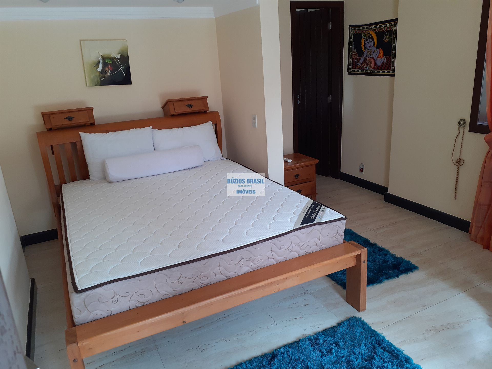 Casa em Condomínio 7 quartos para alugar centro, Armação dos Búzios - LTC2 - 40