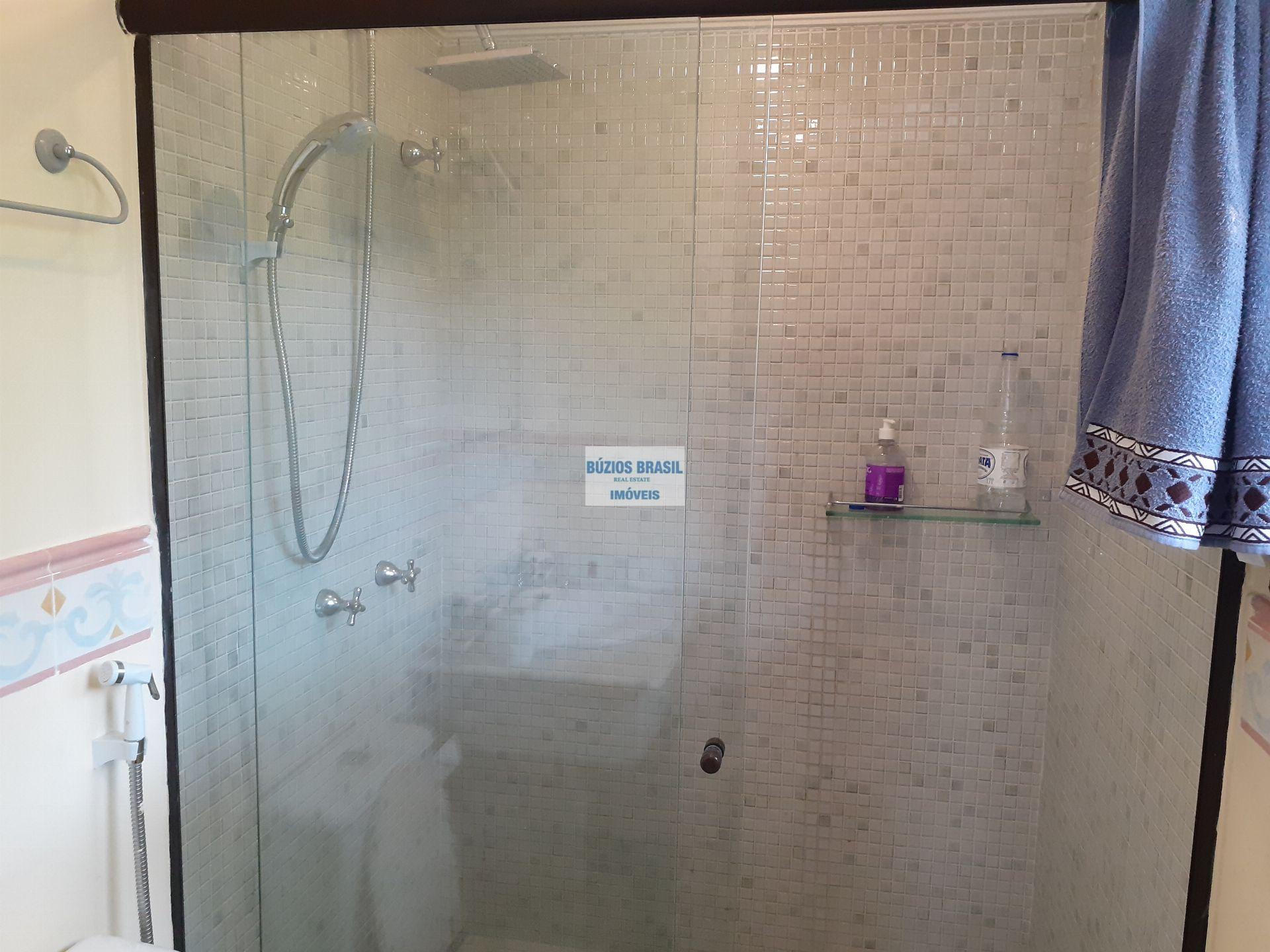 Casa em Condomínio 7 quartos para alugar centro, Armação dos Búzios - LTC2 - 43